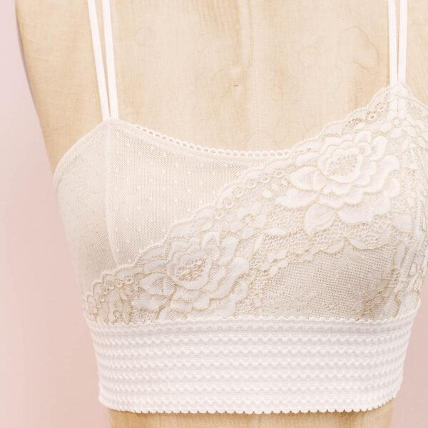 eloise-madalynne-kaki-intimates-dress-form-4-of-34.jpg