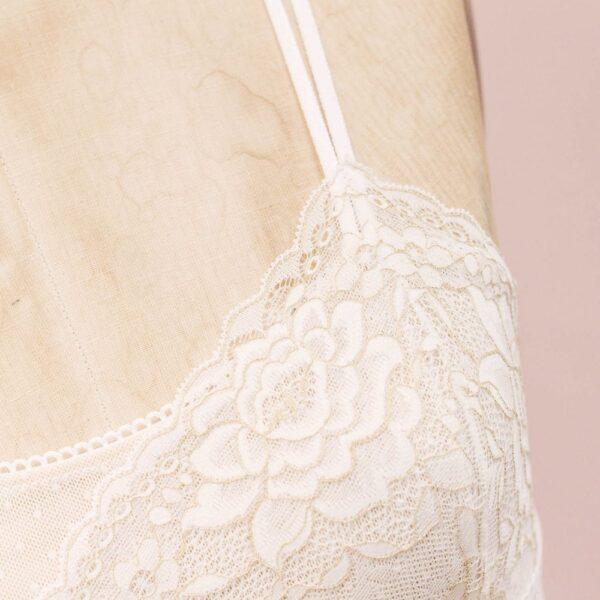 eloise-madalynne-kaki-intimates-dress-form-10-of-34-1000x1000.jpg